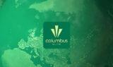 Columbus Elite zawarł umowę inwestycyjną z Votum
