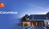 Columbus zakupi projekty farm PV o mocy 90 MW