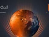 Columbus Energy zainwestuje 10 mln euro w Saule Technologies