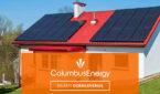 Columbus Energy zrezygnował z przejęcia serwisu firmy Archeton
