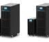 Delta wprowadza UPS Ultron HPH Gen. 2 20-40 kV