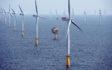Orsted kupi energię z największej morskiej farmy wiatrowej