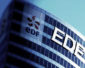 EDF kupuje projekty wiatrowe w Szkocji
