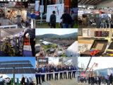 Ponad 270 wystawców na Targach Energetab 2021