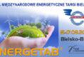 Ruszyły Targi Energetab 2020. Wyniki konkursu targowego