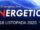 Targi Energetyczne Energetics już w listopadzie