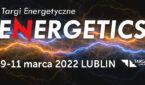Nowy termin Targów Energetics