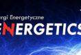 Targi Energetics 2020 zmieniają termin