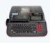 Drukarka oznaczników LM-550A/PC CE