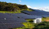 Photon Energy zrealizował instalację OZE w Australii