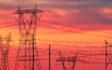 Wysokie ceny energii elektrycznej w Polsce