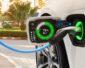 Sprzedaż samochodów elektrycznych wzrasta pomimo pandemii