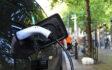 Wzrosła liczba rejestracji pojazdów elektrycznych