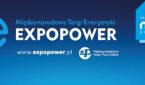 Kolejna edycja Expopower przeniesiona na 2022 rok
