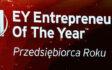Laureaci EY Przedsiębiorca Roku z branży elektrotechnicznej