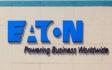 Eaton wzmacnia biznes szynoprzewodów w Chinach