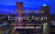 II edycja Europe & Emirates Economic Forum