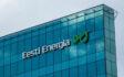 7 mln euro zysku Eesti Energia w II kwartale 2020 r.