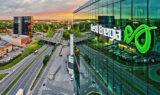 Eesti Energia podpisała umowę zakupu zielonej energii na Litwie