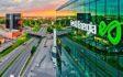 European Energy i Eesti Energia podpisują kontrakt na dostawę 3,8 TWh energii
