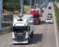 Kolejna elektryczna autostrada otwarta w Niemczech
