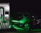 Ekoenergetyka ma nowych dystrybutorów