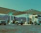 Ekoenergetyka uruchomi sieć 22 stacji ładowania