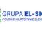 Nowa firma w składzie grupy El-Sigma