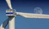 Gmina Pasłęk planuje budowę 28 elektrowni wiatrowych