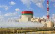 Usterka Białoruskiej Elektrowni Jądrowej