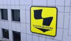 Postanowienie o upadłości Elektrobudowy stało się prawomocne