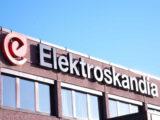 Elektroskandia zmienia lokalizacje dwóch oddziałów