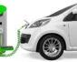 Rośnie liczba pojazdów elektrycznych na polskich drogach