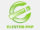 PKPE Holding rezygnuje z przejęcia Elester-PKP
