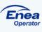 Enea Operator zmodernizowała linię WN Rogoźno-Wągrowiec