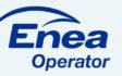 Enea usprawni zbieranie danych pomiarowych