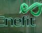 Eesti Energia rozważa rozpoczęcie działalności na rynku OZE w Polsce