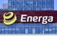 Energa Operator wzmacnia sieć elektroenergetyczną