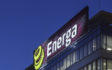 Energa składa pozew przeciw Mostostalowi Warszawa
