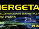 Zbliżają się Targi Energetab 2021