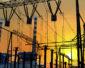 Inwestycje w energetyce w dół o 18%