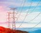 Znowelizowano przepisy Prawa energetycznego