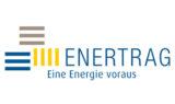 Enertrag buduje dwie farmy wiatrowe Dargikowo oraz Karlino