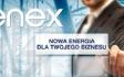 Energetyka i OZE na Targach Enex