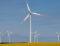 PGE Energia Odnawialna testuje technologię rozszerzonej rzeczywistości