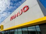 Fanuc wyprodukował 750-tysięcznego robota