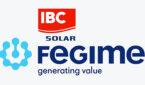 FEGIME rozpoczyna współpracę z IBC Solar