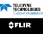 Teledyne przejmuje Flir Systems