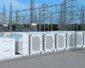 Siemens planuje budowę olbrzymiego magazynu energii