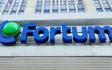 Fortum nabędzie w Rosji trzy elektrownie solarne o mocy 35 MW